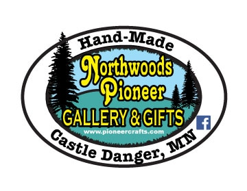 Northwoods Pioneer Gallery & Gifts